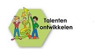 Talenten ontwikkelen