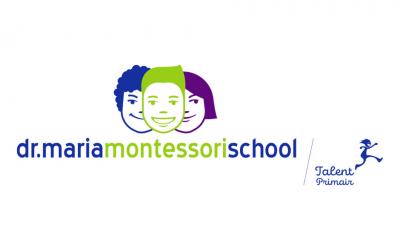 Feestelijke start schooljaar Dr. Maria Montessorischool