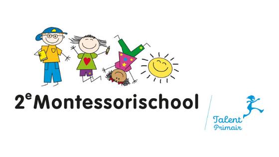 2e Montessorischool