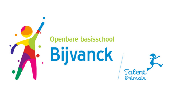 OBS Bijvanck