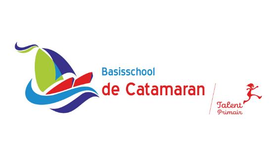 Basisschool de Catamaran