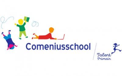 Voltijds onderwijs voor hoogbegaafden bij de Comeniusschool in Naarden