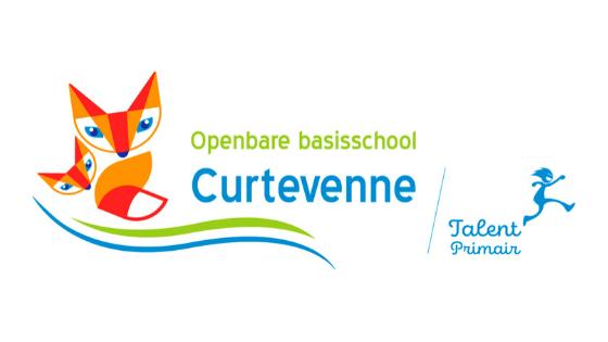 OBS Curtevenneschool