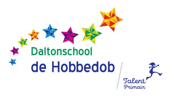 Daltonschool de Hobbedob