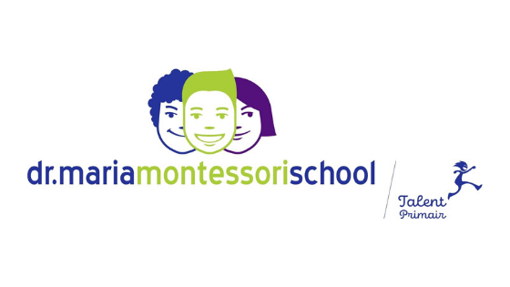 dr. Maria Montessorischool