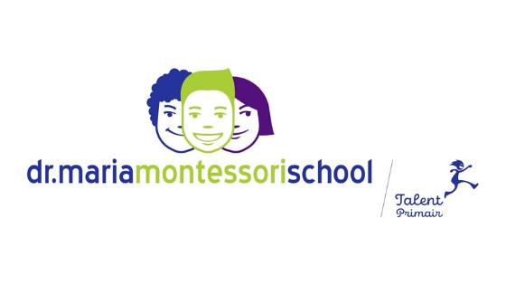 dr. Maria Montessorischool