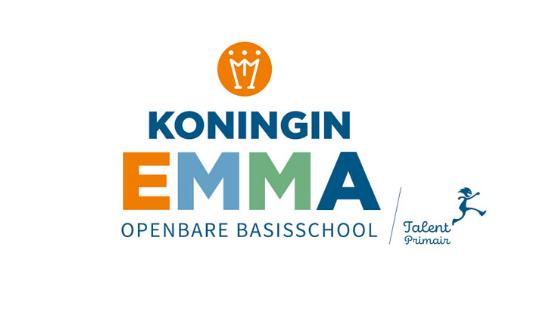 OBS Koningin Emmaschool