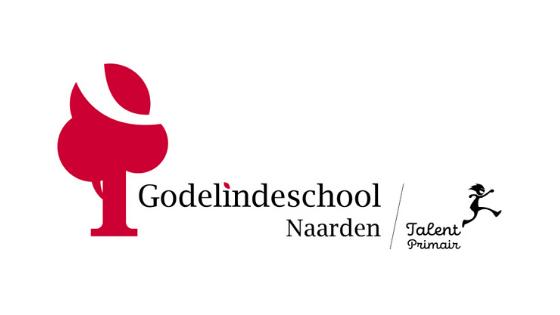 Godelindeschool