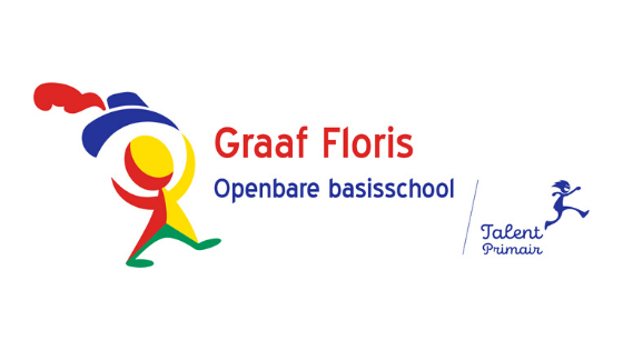 OBS Graaf Floris