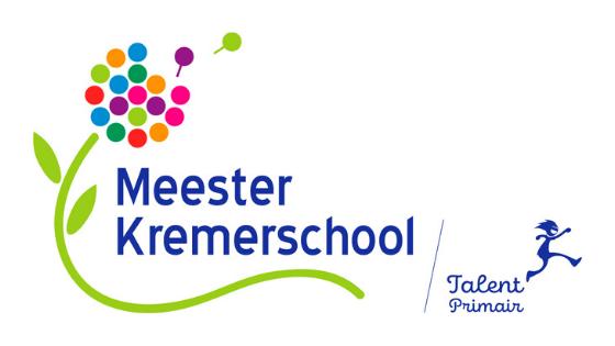 Meester Kremerschool