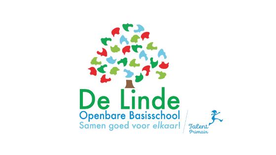 OBS de Linde