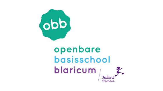 OB Blaricum