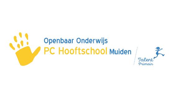 OBS PC Hooftschool