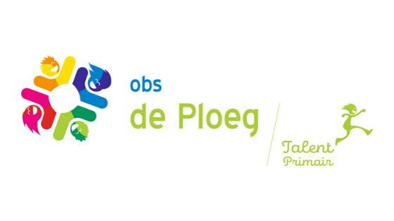OBS de Ploeg
