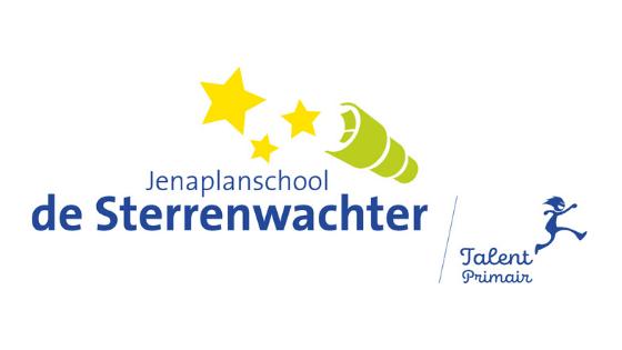 Jenaplanschool de Sterrenwachter