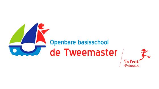 OBS de Tweemaster