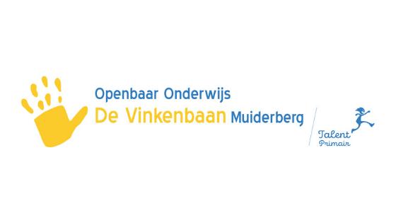 OBS de Vinkenbaan