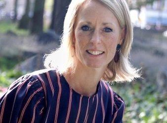 Cindy van Oorschot benoemd tot lid Raad van Toezicht