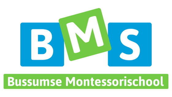 Bussumse Montessorischool
