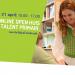 Online open huis voor de (bijna) leerkracht